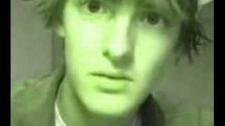 Watch Dave Days Chocolate Rain video