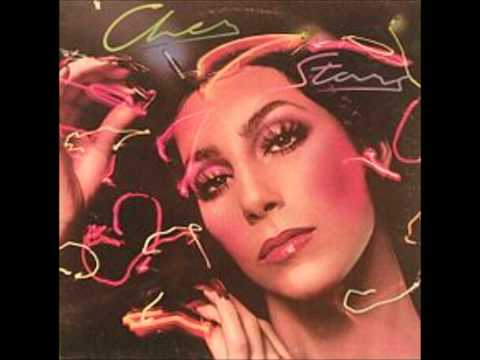Cher Love enough