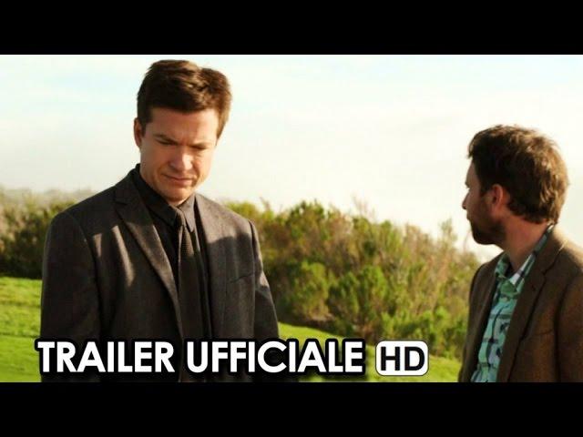 Come ammazzare il capo 2 Clip Italiana 'Cancellare l'ordine' (2015) - Jason Sudeikis Movie HD