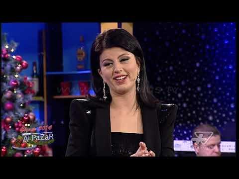 Al Pazar - 1 Janar 2014 - Pjesa 3 - Show Humor - Vizion Plus