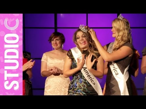 Beauty Pageant - Studio C video