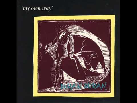 Duran Duran - Like An Angel