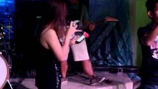 Huling Sayaw - Kamikazee (Mari Mar Parayao of The Promises with Atik Band)
