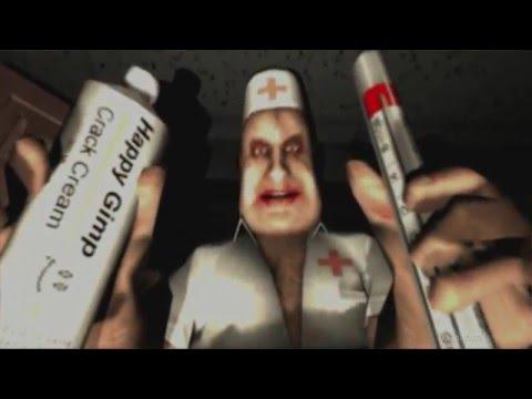 Postal 2: Apocalypse Weekend скачать через торрент