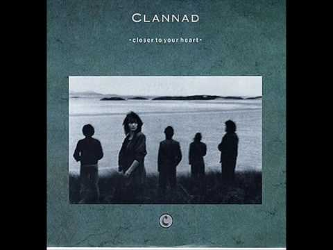 Clannad - Closer to Your Heart