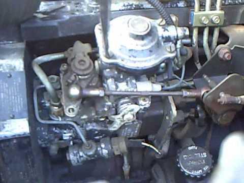 Hqdefault on Dodge Ram 3500 Wiring Diagram
