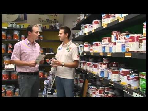 11.09.2011 P3tv Fr 09.09.2011 News Nachrichten von St Poelten und Umgebung