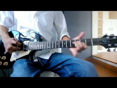 Kinara - Atif Aslam video