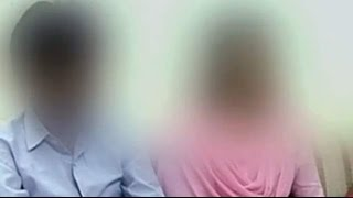 Couples of inter-religion wedlock become targets of 'love jihad' propagandists