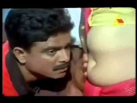 Hot Mallu Aunty Romance With Neighbour, Hot Bhabi Romance With Devar New Latest Mms Scandal video