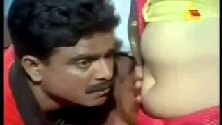 Hot Mallu aunty Romance with neighbour, Hot bhabi romance with devar new latest mms scandal