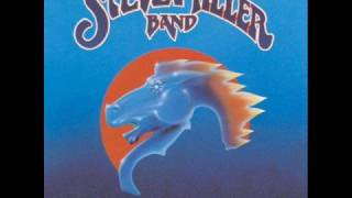 Watch Steve Miller Band Fly Like An Eagle video
