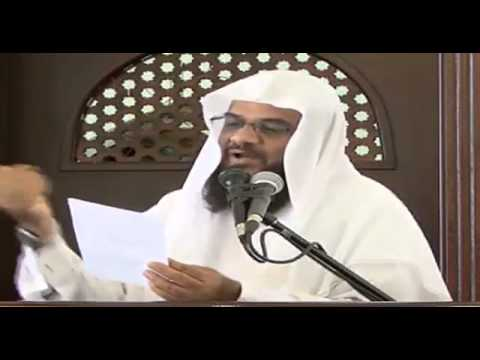 Arafa Dinam, Sharjha Khutba, Hussain Salafi  11 10  2013 video