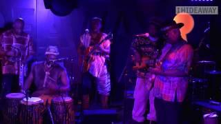 Osibisa - Ayiko Bia