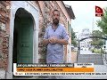 Tarihte Yürüyen AdamEminönü - 1 Ekim 2017