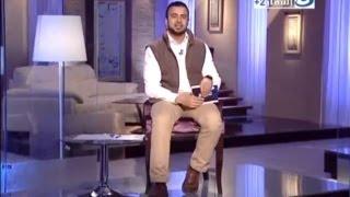 على طريق الله - الحلقة 1 - الله - مصطفى حسني