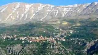 يا جبل البعيد خلفك حبايبنا