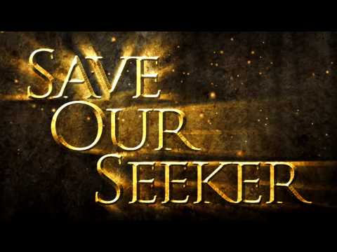 We Want Legend Of The Seeker Season 3 [save Our Seeker] video