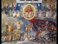 Giotto, Arena (Scrovegni) Chapel (part 4) | Art History | Khan Academy