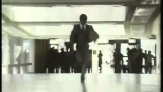 O.J. Simpson Commercial For Hertz Rent-A-Car 70's
