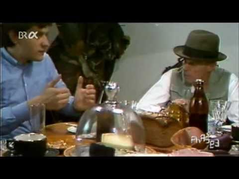 Joseph Beuys - Gestaltung, Politik und Geldmacht