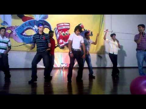 Jamalmohmud Kuch Kuch Hota Hai.mp4 video