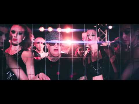 CLUB DOGO - CHISSENEFREGA (IN DISCOTECA) - VIDEO UFFICIALE