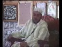 زيارة القبور بالنسبة للنساء الشيخ عبد الله نهاري 2