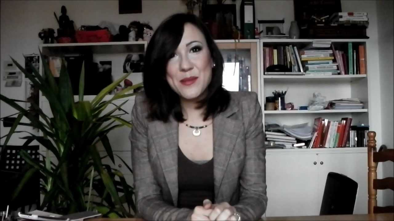 video fighe pelose gratis x videos italiano