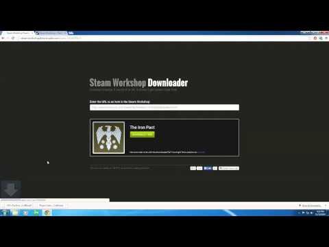 Steam Community :: City Car Driving