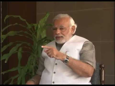 Modi vs Farooq: Narendra Modi hits back at Farooq Abdullah