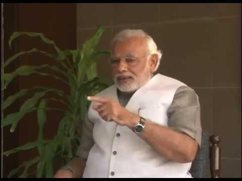 Modi vs Farooq: Narendra Modi hits back at Farooq Abdullah