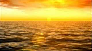 Janina Faith - Pray 4 Eternity (Release Version) HD