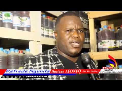 Eeeeee Dr AFONFO NA LUANDA ABIMISI BA KISI NAYE SOMO%2C Angola Luanda