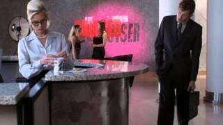 Bruiser - Trailer