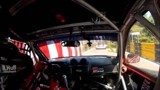 Rob Huff, Macau, Wtcc, Lap Record, Race 2 2014, Lada Sport.