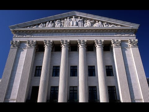Supreme Court To Decide If You Can Lie In Political Campaigns