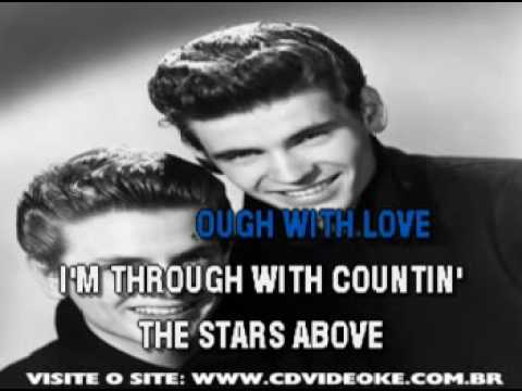 Everly Brothers, The   Bye Bye Love