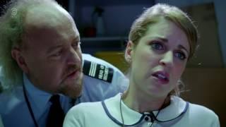Bill Bailey (Threesome) Trailer Comedy Central UK_cut