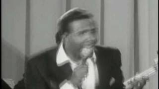 Watch Four Tops Standing In The Shadows Of Love video