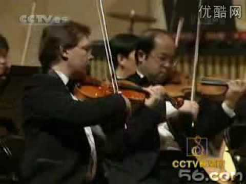 ?? Erhu  - ??? Yan Jiemin plays Suite for Huqin Part 1