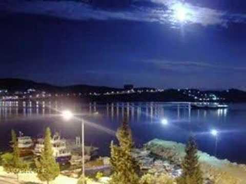 Gemlik(Bursa)