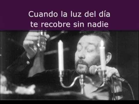 Final - Eduardo Darnauchans
