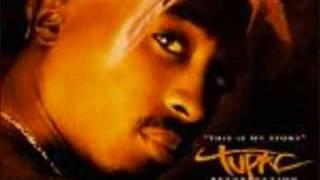download lagu Tupac - Hit Em Up Hq gratis