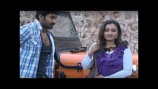 Episode 562 of MogaliRekulu Telugu Daily Serial || Srikanth Entertainments | Loud Speaker