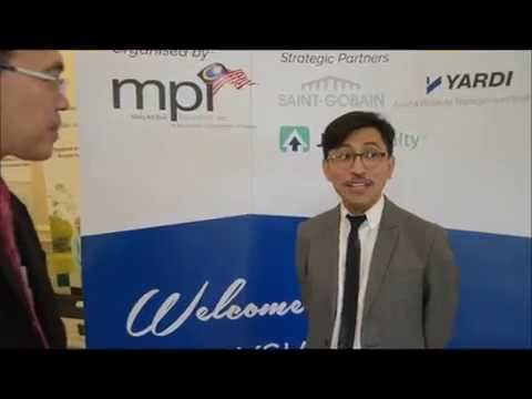 Post Event's Review: MPI Seminar Positioning Malaysian Real Estate 2015