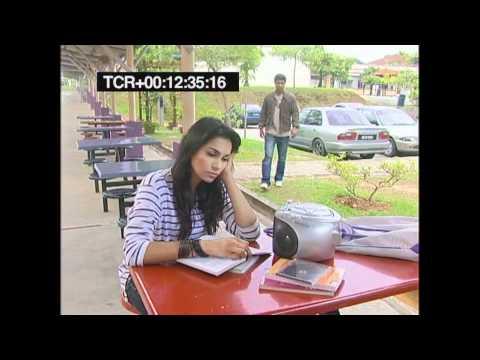 download yaar kutram episode 2 by saradha sivalingam
