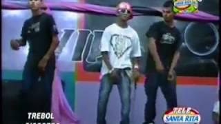 download lagu Honduran Teenager Pretends To Be Eminem Performer.... Can't Even gratis