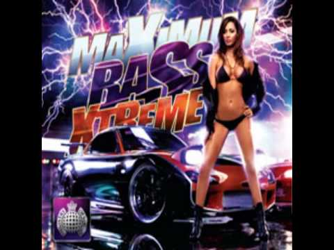 [mbx-cd1][14] Shawty Get Loose (main Version) - Lil Mama Feat. Chris Brown & T Pain.wmv video