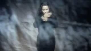 Watch Natalie Merchant Wonder video